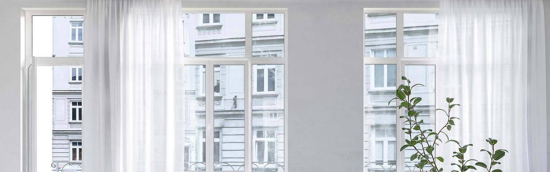 Fenster Schmitz Hürth grabowy gmbh